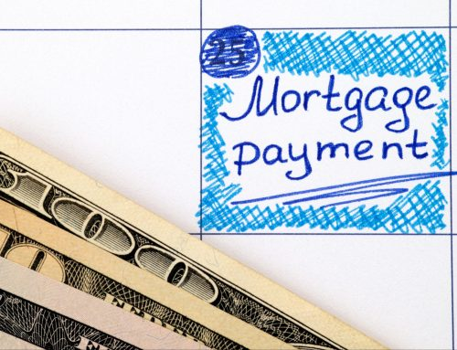 Are you thinking about skipping your mortgage payment?
