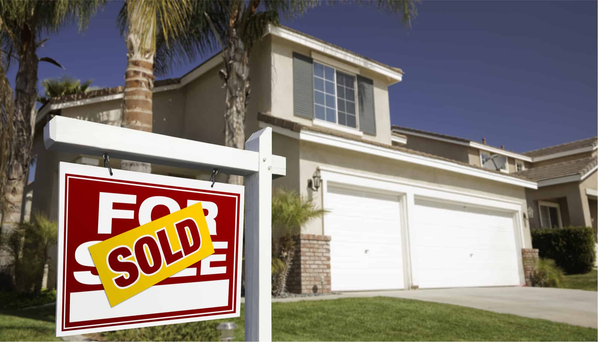 Sold homes las vegas